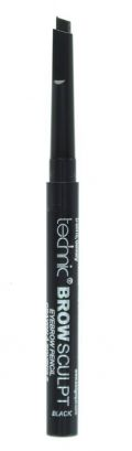Technic Brow Sculpt Eyebrow Pencil Black