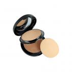 Technic Color Fix 2 in 1 Pressed Powder & Cream Foundation Buff