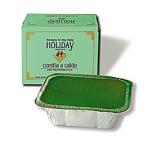 Κερί Αποτρίχωσης Ζεστό Πράσινο 500 gr