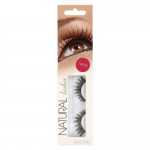 Technic Natural Lashes A13