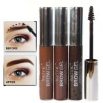 Technic Brow Gel Dark