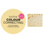 Technic Colour Correcting Setting Powder