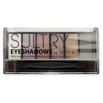 Technic Sultry Mulberry Eyeshadows