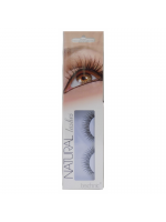Technic Natural Lashes BC19