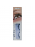 Technic Natural Lashes BC31
