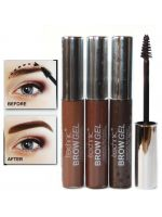 Technic Brow Gel Medium