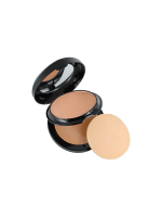 Technic Color Fix 2 in 1 Pressed Powder & Cream Foundation Oatmeal