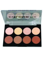 Technic Colour Fix 2 Pressed Powder Contour Palette