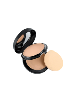 Technic Color Fix 2 in 1 Pressed Powder & Cream Foundation Biscuit