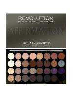 Makeup Revolution Ultra 32 Eyeshadow Palette Affirmation