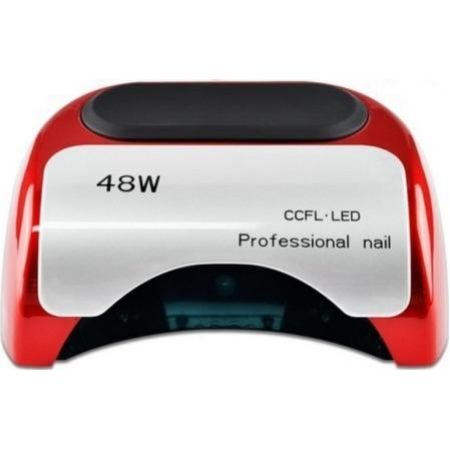 CCFL LED 48 Watt