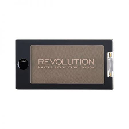 Makeup Revolution Eyeshadow Delicious