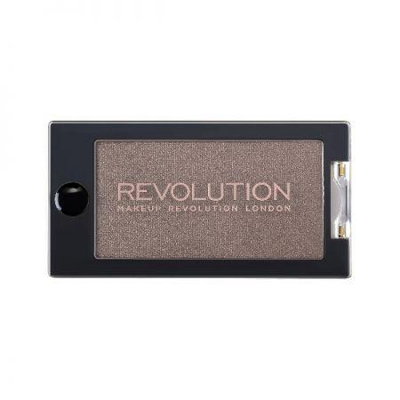Makeup Revolution Eyeshadow I Need You