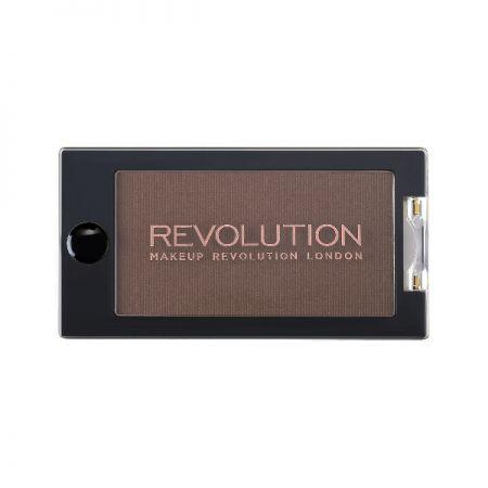 Makeup Revolution Eyeshadow Mmmm