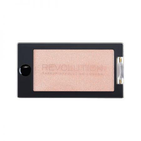 Makeup Revolution Eyeshadow Finally