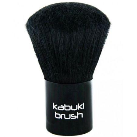Royal Kabuki Brush